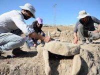 Ученые раскрыли тайну загадочных фигурок возрастом 3200 лет
