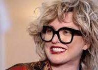Директор «Современника» объяснил, почему Ольга Дроздова ушла из театра