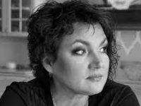 Умерла народная артистка России Наталья Исаева