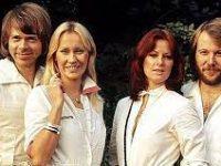 Группа ABBA выпустит новую музыку впервые почти за 40 лет