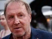 Директор театра рассказал о состоянии Владимира Стеклова