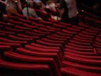 Десятки частных театров получат гранты министерства культуры в 2021 году