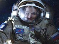 Началась финальная подготовка к съемкам фильма в космосе «Вызов»