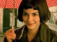 20 лет назад в российский прокат вышел фильм «Амели»