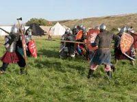 Фестиваль на поле брани: любители истории посетят место Куликовской битвы