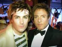 У Duran Duran вышел пятнадцатый студийный альбом