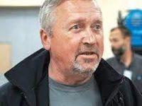 Умер режиссер «Особенностей национальной охоты» Александр Рогожкин